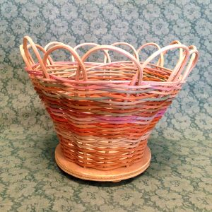 BasketIMG_1598