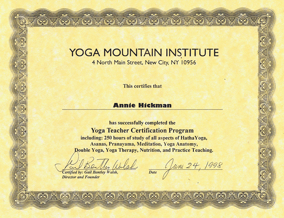 Yoga-Teacher-Annie